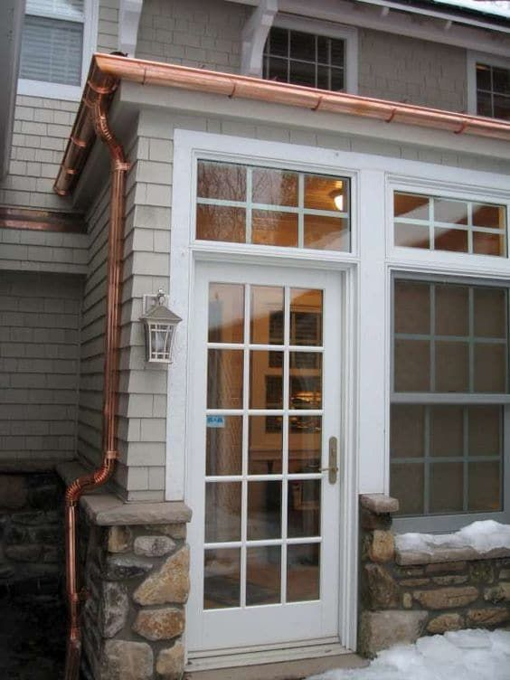 29 Best Gutters Images On Pinterest For The Home Dreams