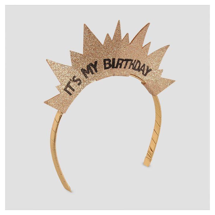 17 Best Ideas About Black Flower Crown On Pinterest: 17 Best Ideas About Crown Headband On Pinterest