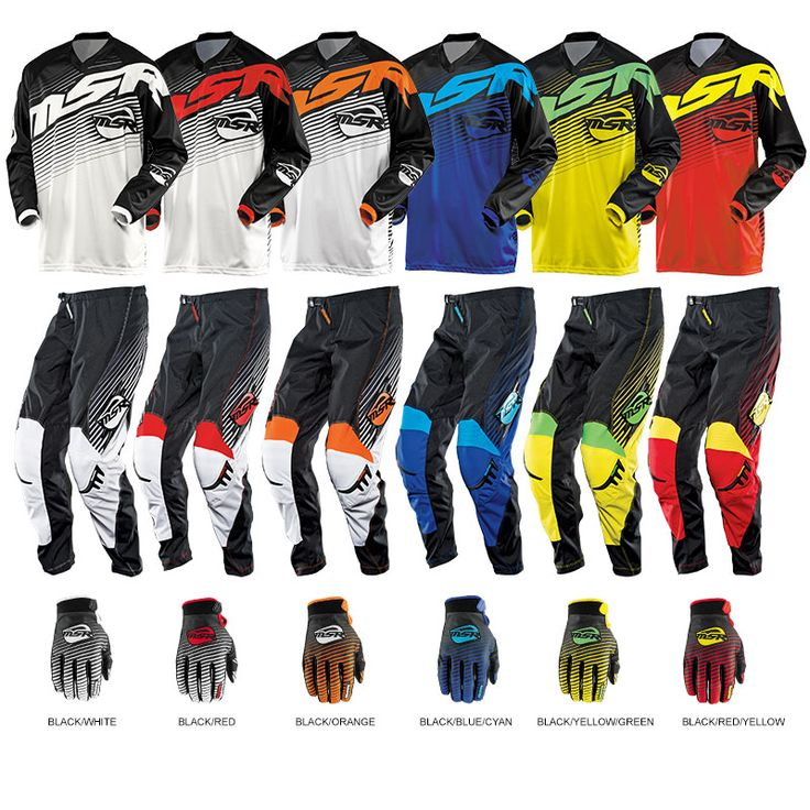26 Best Kids Images On Pinterest Motocross Gears And Youth