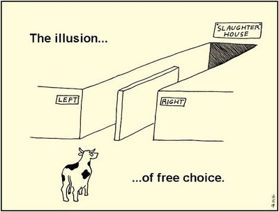 9 Best Right Left Good Bad False Dichotomy And You Images On