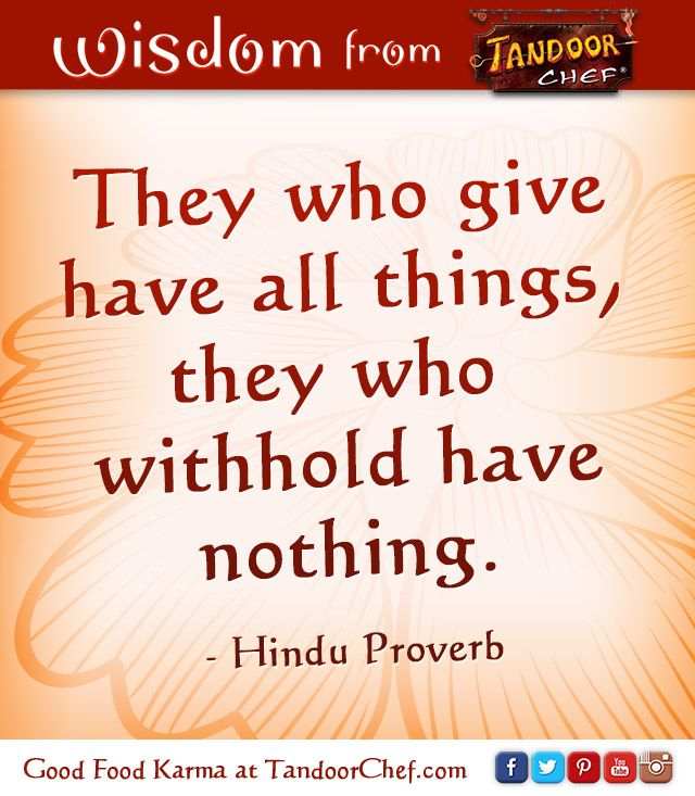 57 Best Images About Buddha Talk On Pinterest