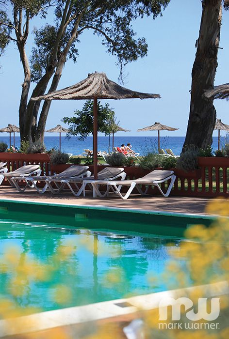 http://www.markwarner.co.uk/sun-holidays/corsica/san-lucianu-beach-resort