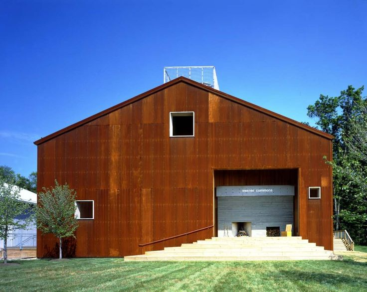 1749 best images about barns garages cabins chalets for Garajes chalets