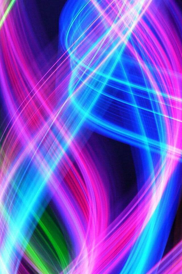 17 Best Images About Neon On Pinterest Neon Wallpaper
