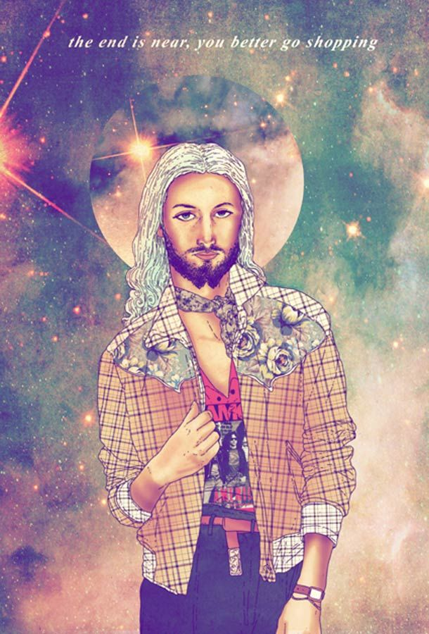 retro-hipster-heroes-fab-ciraolo-16