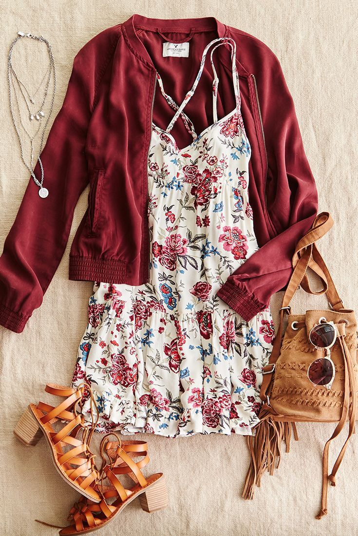 Find More at => http://feedproxy.google.com/~r/amazingoutfits/~3/vmTUR_VNPpU/AmazingOutfits.page
