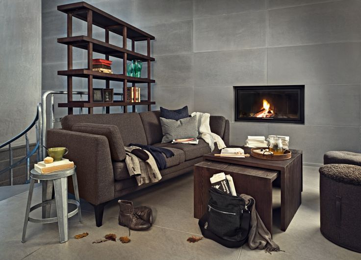 http://www.soullifestyle.ie/products/sofas/avignon