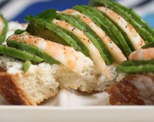 1000 images about nos recettes on pinterest belle aioli and g 20 - Cuisine tv eric leautey ...