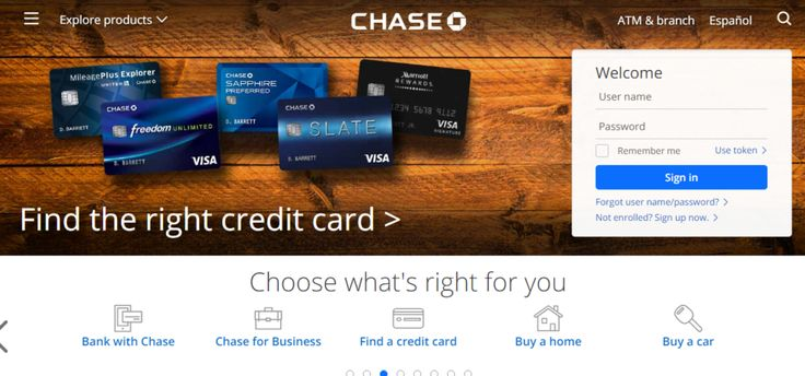 Chase Credit Card offers a wide range of financial services to its customers. The issuer of the credit card is Chase Bank which is a public company based in Chicago, Illinois. Using the credit card you can repay your debts, shop at supermarkets and much more.