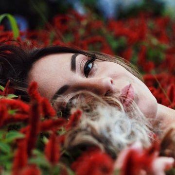Mascarilla casera de sábila y pepino para rejuvenecer la piel | Soy Carmín Belleza Natural, Ageing, Cucumber, Star