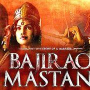 Deepika Padukone, Ranveer Singh, Priyanka Chopra Hindi Movie Bajirao Mastani is Box Office Collection 122.62 Crore. It is 10 highest-grossing Bollywood films of All time