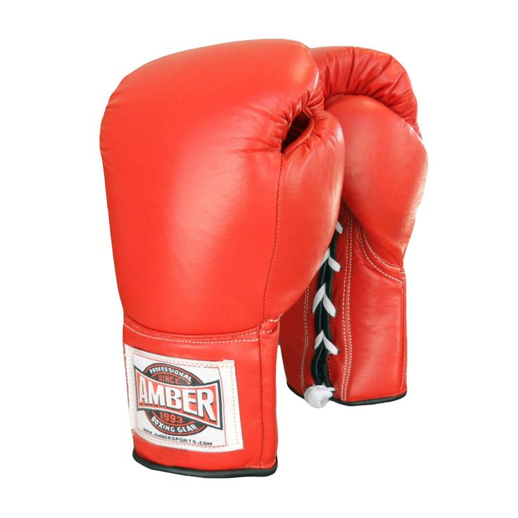 Buy Pro Fight gloves at offer price