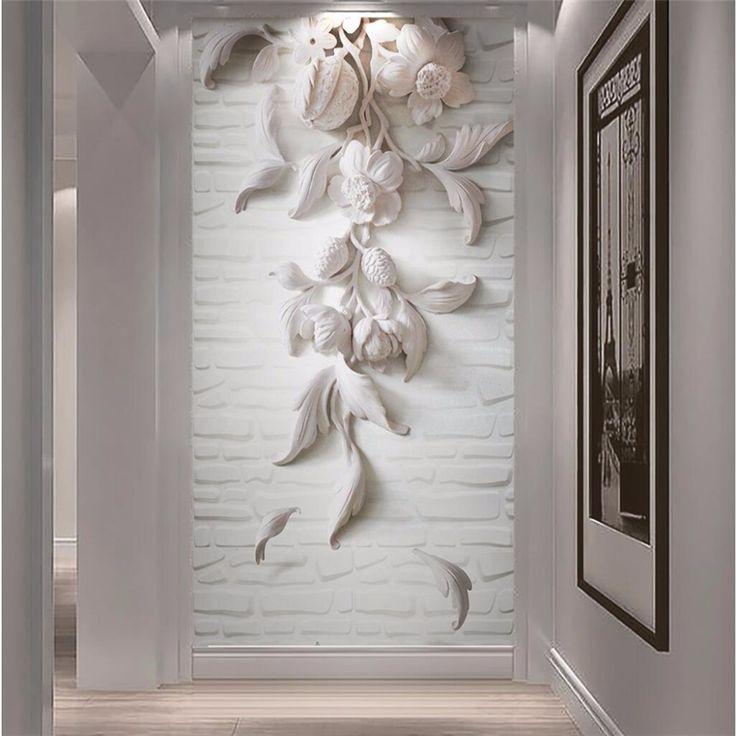 1000 ideas about 3d floor art on pinterest flooring for 3d mural art