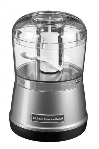 KitchenAid 5KFC3515ECU | MALL.SK