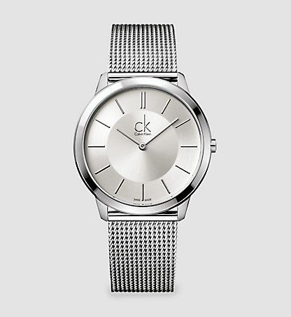WOMEN - WATCHES & JEWELLERY | Calvin Klein Store
