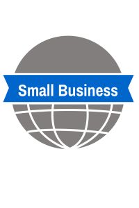 Some tips for small business #marketing