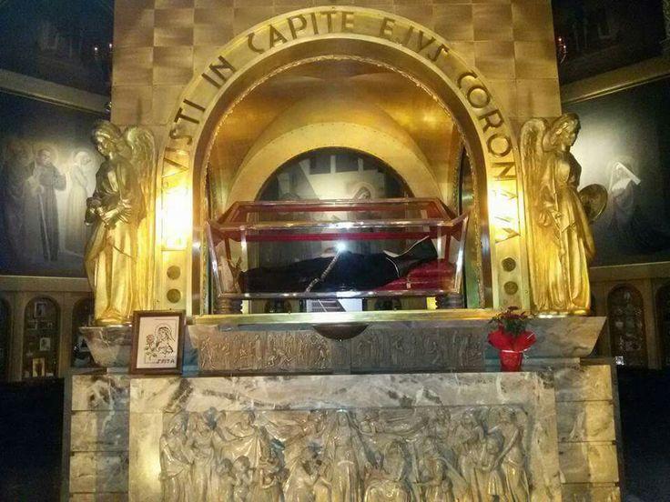 36 best images about basilica di santa rita cascia for Basilica di santa rita da cascia