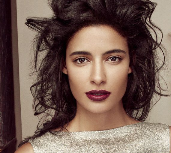 #Trend to Try: #Vamp #Lips Are Not Just For The #Screen