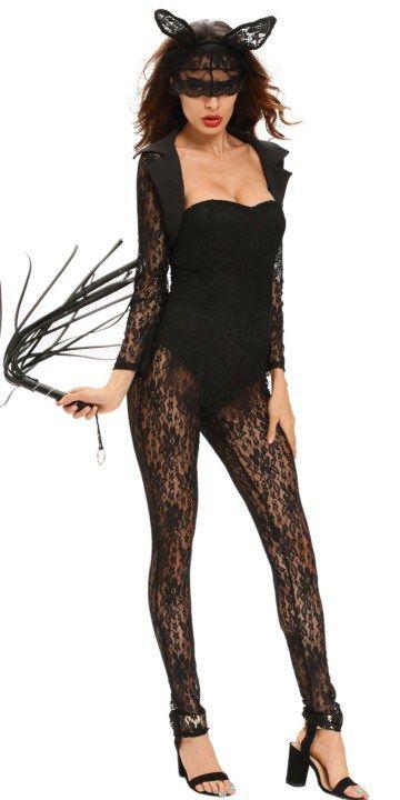 Tbdress Halloween Costumes