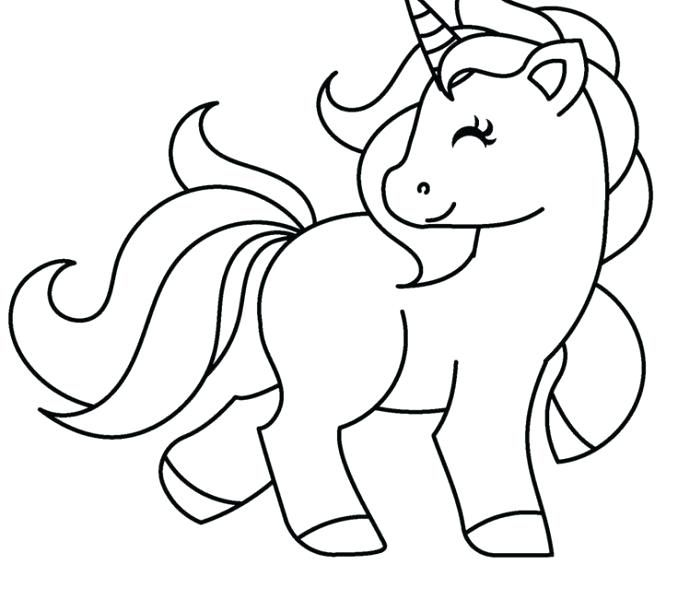 Unicorn To Color Unicorn Coloring Pages Color In Unicorn Best Unicorn Coloring Pages Spiderman Emoji Coloring Pages Unicorn Coloring Pages Cute Coloring Pages