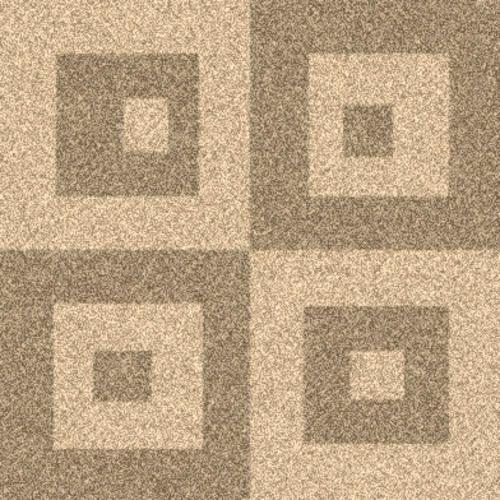 Legato Fuse Block Carpet Tiles : Spare Room Ideas : Pinterest