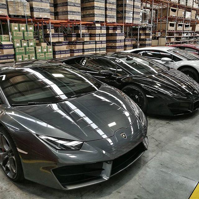 Meet #Friday, #Saturday, #Sunday and #Monday.#Lamborghini #huracan #Performance #Racing #Track #Transport #Logistics #Ferrari #Porsche #Bugatti #McLaren #Drive #Cars #automotive #Black #orange #Grey #white #exotic #Supercar #follow #Melbourne #Australia #Italy