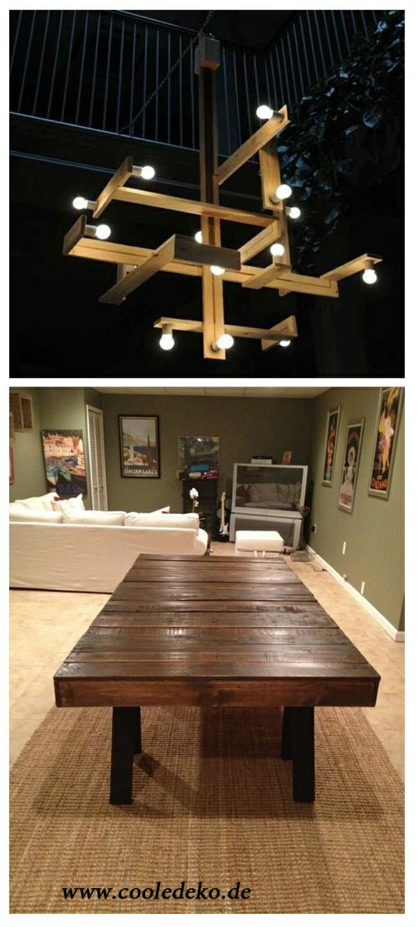 56 best europaletten images on pinterest pallet ideas pallet wood and furniture ideas. Black Bedroom Furniture Sets. Home Design Ideas