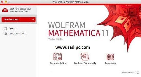 Wolfram Mathematica 11 2 Keygen Crack | Get all Cracks, activators