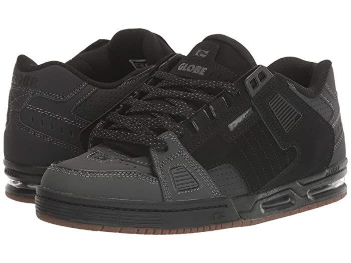 Mens skate shoes, Skate shoes, Globe shoes