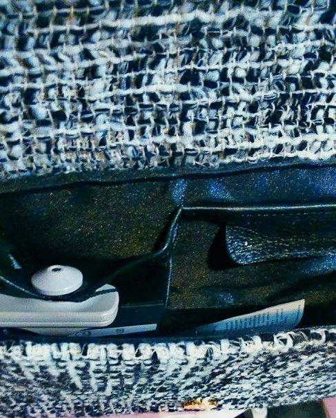 Alege o geantă din material textil pentru un look la modă
