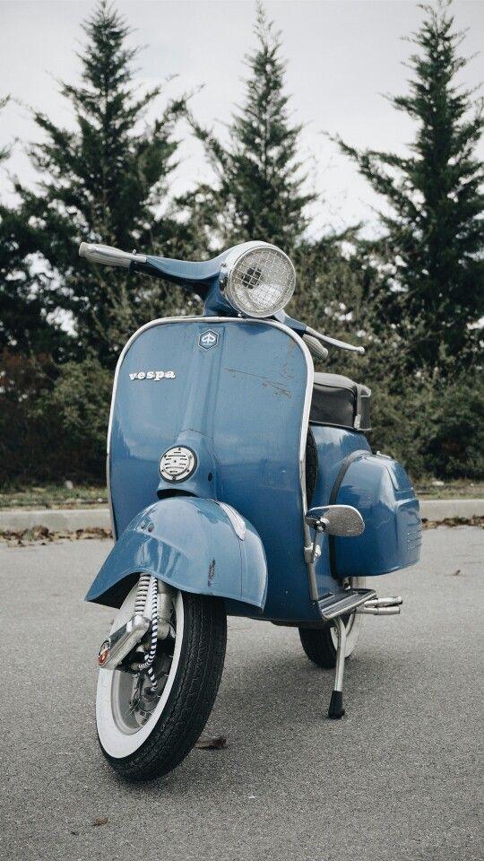 25 best ideas about vespa 150 on pinterest vespa moped. Black Bedroom Furniture Sets. Home Design Ideas