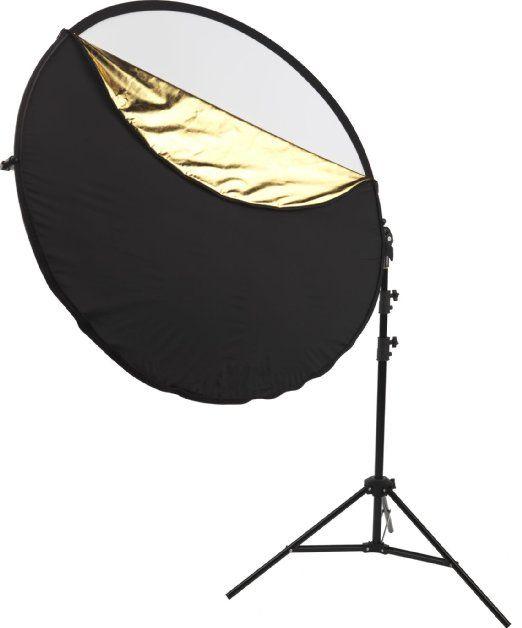 Westcott Photo Basics 304 5-in-1 Reflector Kit