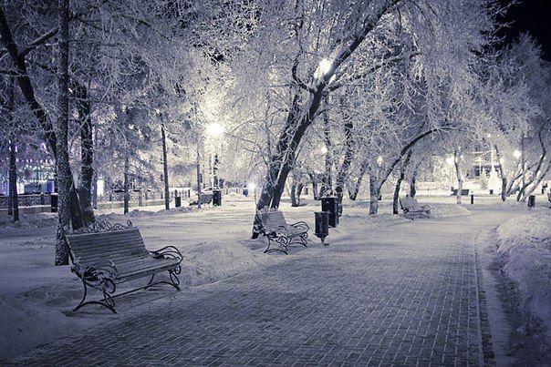 Russian North in Photographs | Slavorum