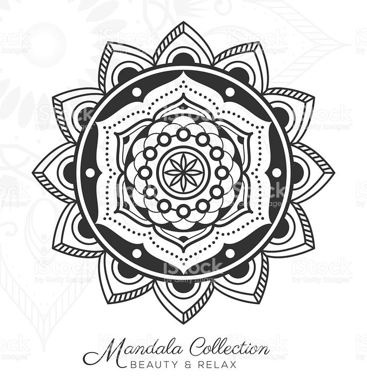 25 Best Ideas About Tibetan Mandala On Pinterest Star