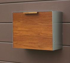 die besten 25 postfach garten ideen auf pinterest postfach blumen postfach landschaftsbau. Black Bedroom Furniture Sets. Home Design Ideas