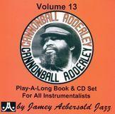 Cannonball Adderley [CD]