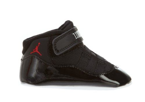 NIKE JORDAN 11 RETRO (GP) CRIB 378049-010 BRED -                     Price:              View Available Sizes & Colors (Prices May Vary)        Buy It Now      NIKE JORDAN 11 RETRO (GP) CRIB 378049-010 BRED   BRAND NEW IN BOX 100% AUTHENTIC GUARANTEE    Customers Who Viewed This Item Also Viewed                          K-Swiss...