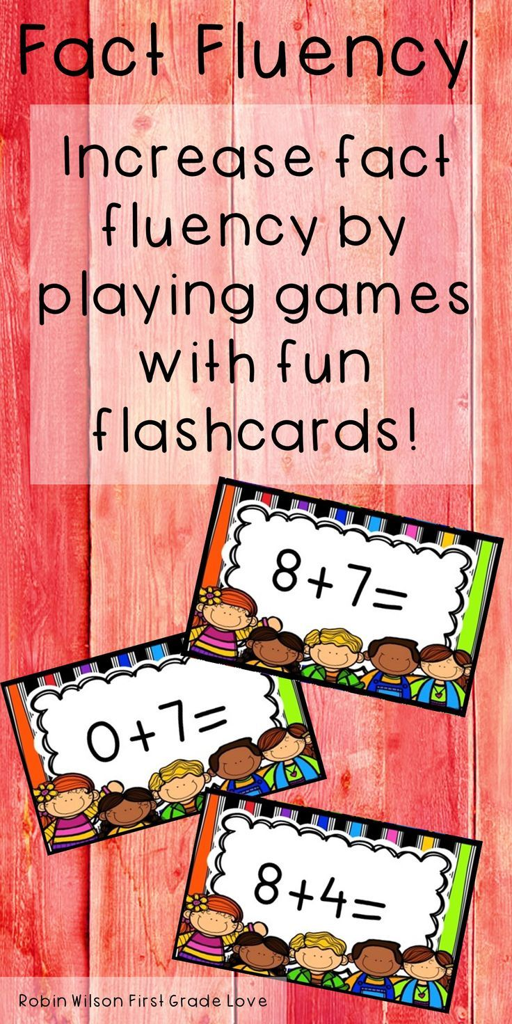 Addition Game To 20 Addition Games Subtraction Activities Classroom Games [ 1472 x 736 Pixel ]