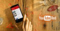 Google: YouTube Red e Play Music uniti in un unico servizio in abbonamento