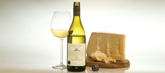 Wine Beauty