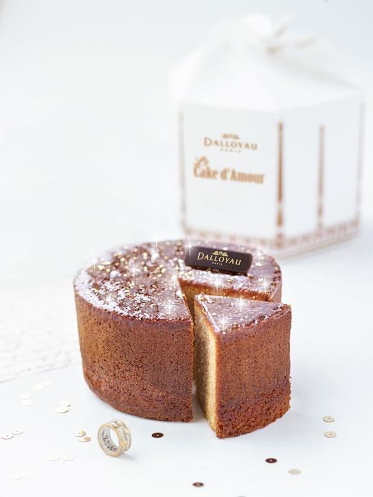 Le cake damour de Peau dâne par Dalloyau http://www.vogue.fr/mode/news-mode/diaporama/le-cake-d-amour-de-peau-d-ane-chez-dalloyau/12601#!le-cake-d-039-amour-de-peau-d-039-ane-par-dalloyau