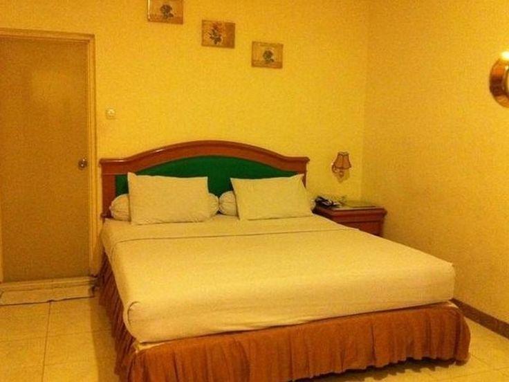 Hotel Maricaya Makassar, Indonesia