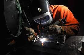 Image result for welding supplies