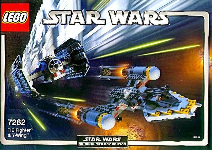 19 best Lego Swag images on Pinterest | Lego, Lego star wars and Legos