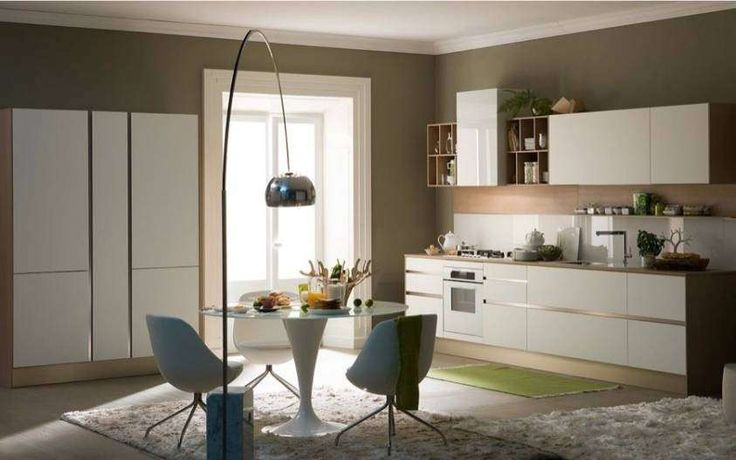 Oltre 25 fantastiche idee su colori per camera da letto su pinterest colori per tinteggiare la - Colori adatti per una camera da letto ...