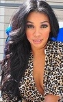 AZZURRA-CUSTOM MADE FULL LACE FRONT WIG 14-28 inches