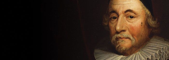 James Ussher and His Chronology: Reasonable or Ridiculous?