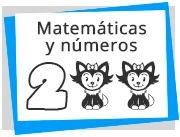 Descargas de material educativo gratuíto en PDF para imprimir o fotocopiar. Descarga fichas educativas y cuadernos de actividades infantiles gratis.