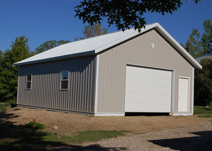 1000 ideas about steel buildings on pinterest mueller for Metal frame barn