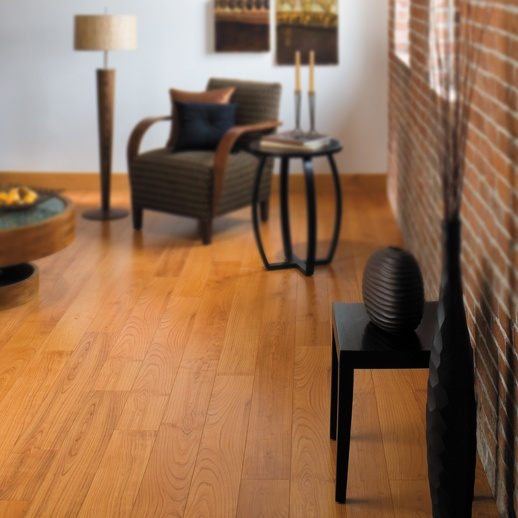 17 best images about columbia flooring on pinterest for Columbia flooring